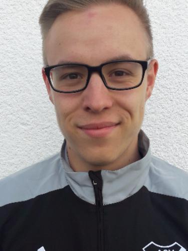 Johannes Hartinger
