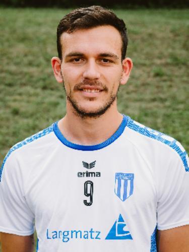 Valmir Loshi
