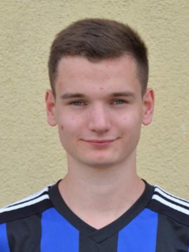 Florian Reich