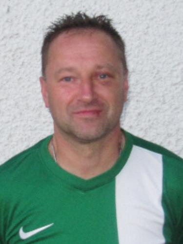 Jürgen Schmidkonz