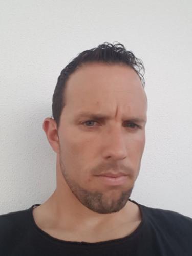 Markus Weichhart