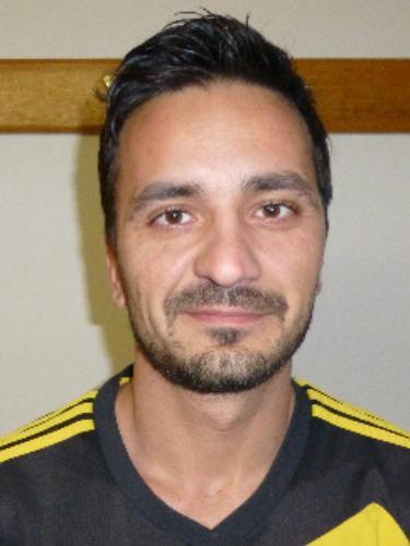 Konstantin Giuroin