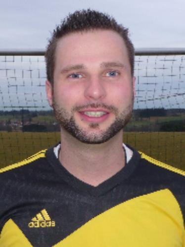 Dominik Oberhoffner