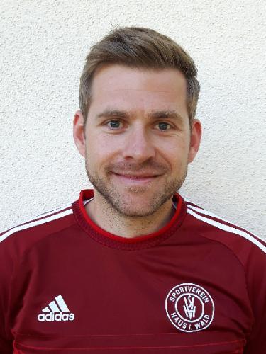 Thomas Lang