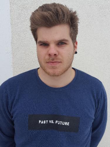 Sebastian Lindner