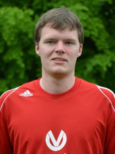 Jan Neuberger