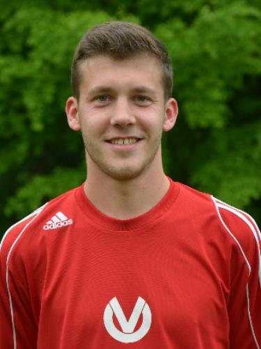 Steffen Radke