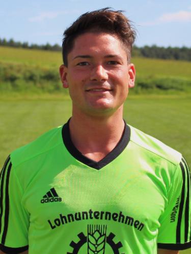 Markus Malterer