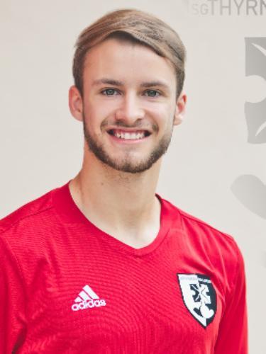Sebastian Sigl