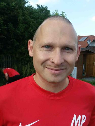 Markus Pöhner