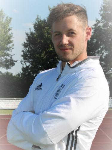 Maximilian Grimm