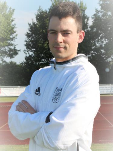 Dominik Ringlstetter