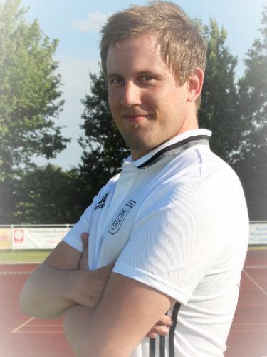 Christian Rothballer