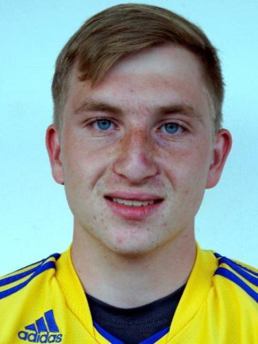 Andreas Menacher