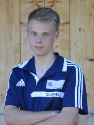 Thomas Handl