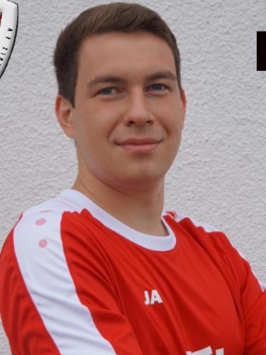 Bastian Assmann