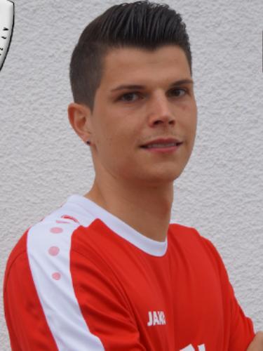 Dominik Aumeier
