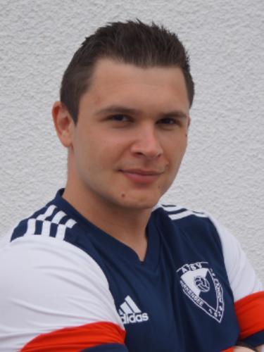 Alexander Brandl