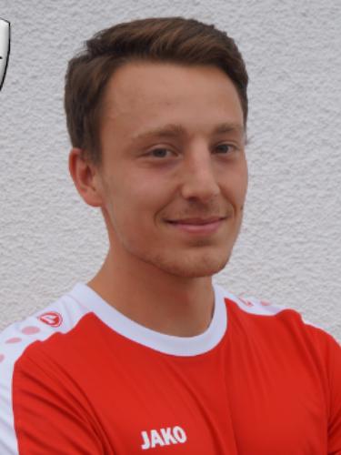 Philipp Gaab