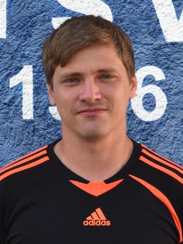Andreas Renninger