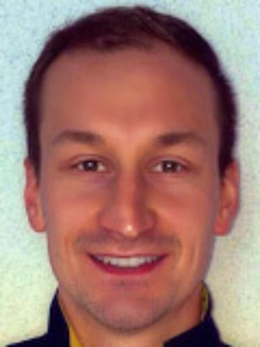 Tim Stärk
