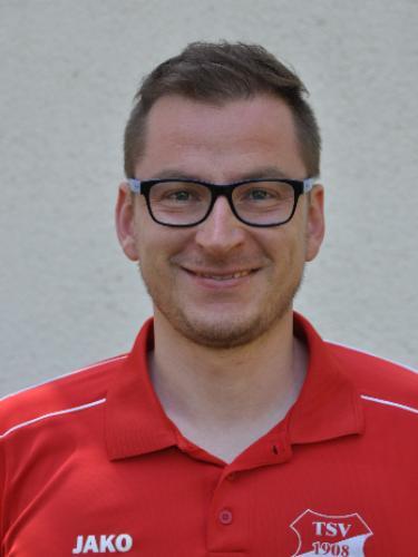 Sebastian Hautzinger