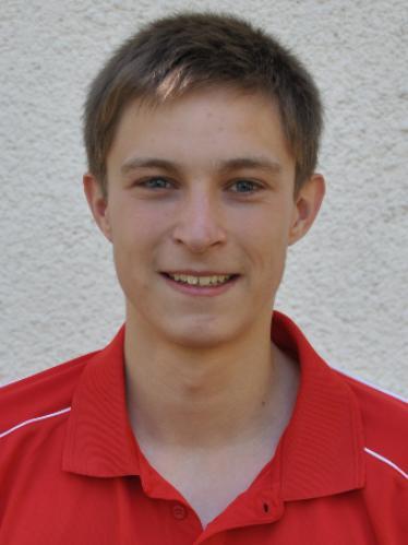 Simon Markert