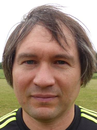 Mathias Schlosser