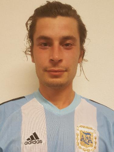 Jakob Demmelmeyer