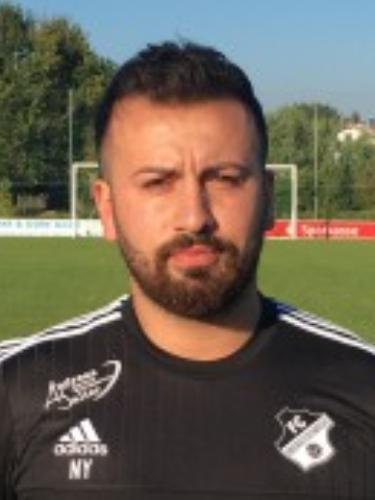 Ninos Yalda