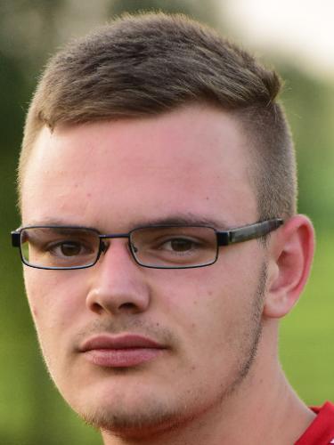Adrian Skrobar