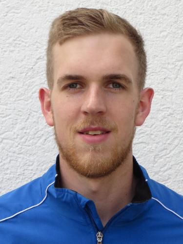 Marco Motschenbacher