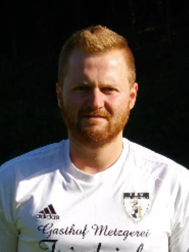 Tobias Neukam