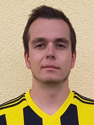 Stefan Straßer