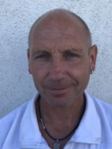 Stefan Möckel