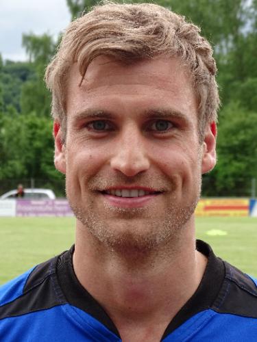 Steffen Babl