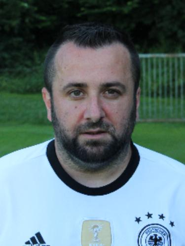 Daniel Havkic