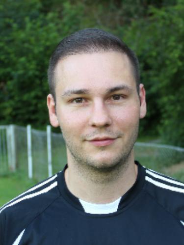 Armin Seiler