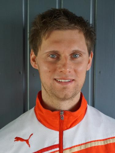 Florian Moessel