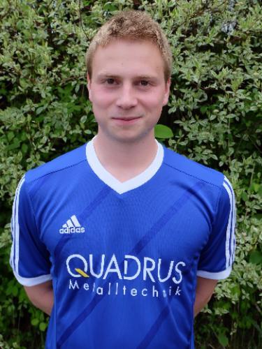 Christoph Deml