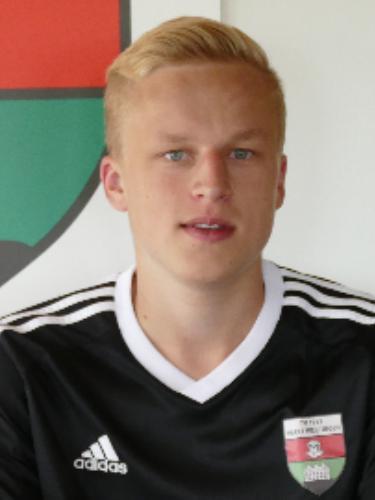 Peter Schülein