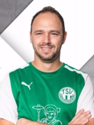 Silvio Knoll