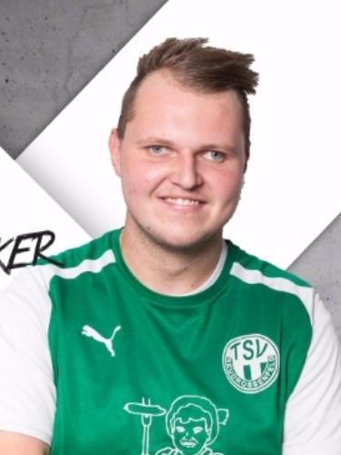 Marc Stöcker