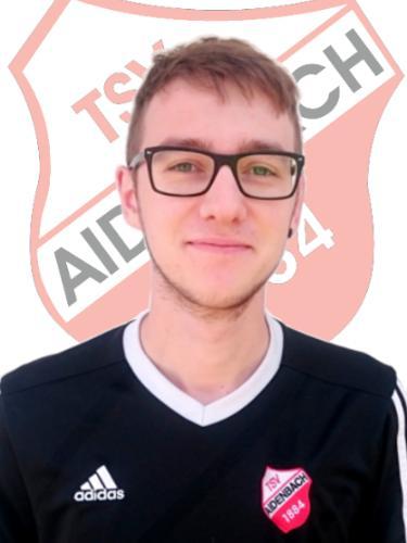 Andreas Aigner