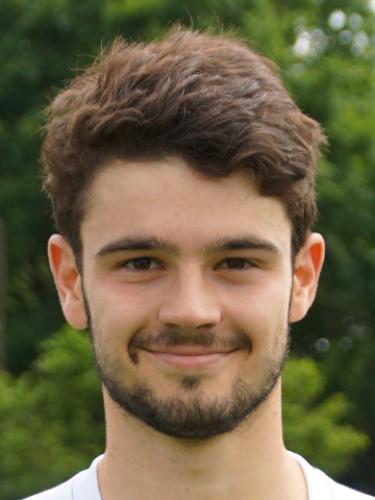 Bastian Scholz