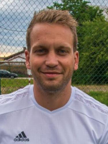 Lukas Grüneisel