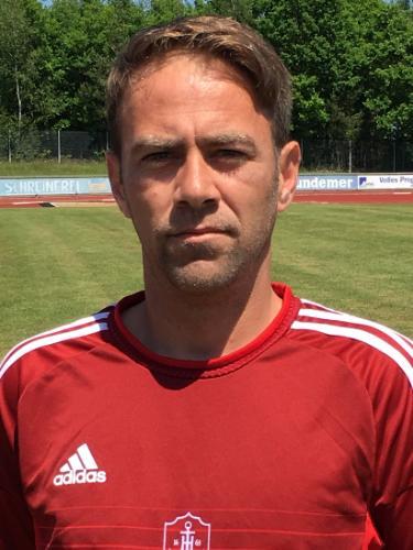 Paul Manciu