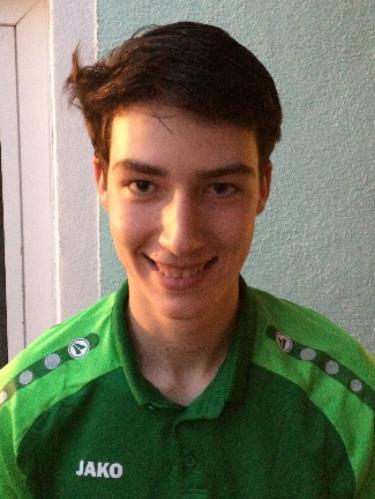 Damian Göckert