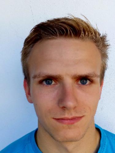 Pascal Gründonner