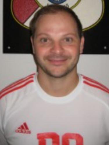 Martin Daiminger